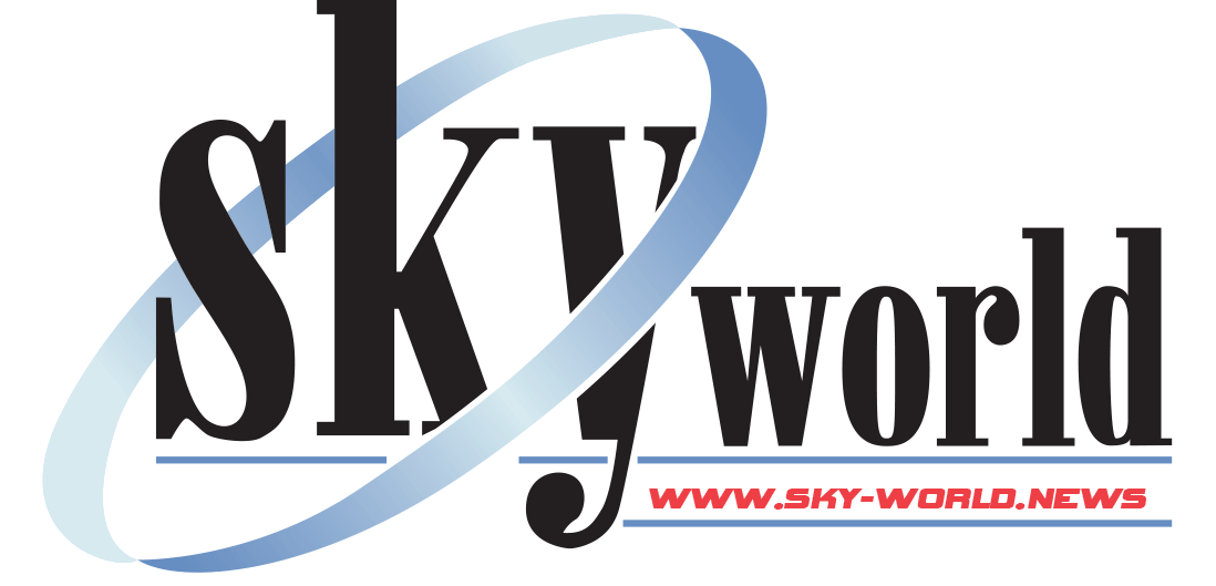 سكاي وورلد نيوز -Sky World News